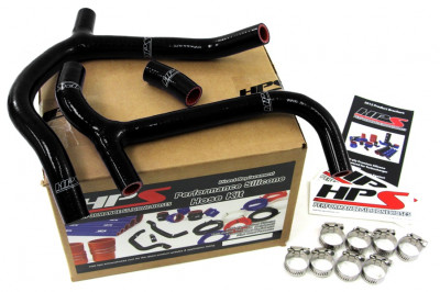 HPS 57-1236-BLK hose kit