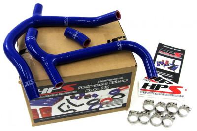 HPS 57-1236-BLUE hose kit