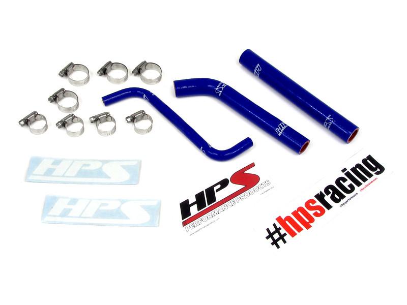 HPS 57-1376-BLUE hose kit
