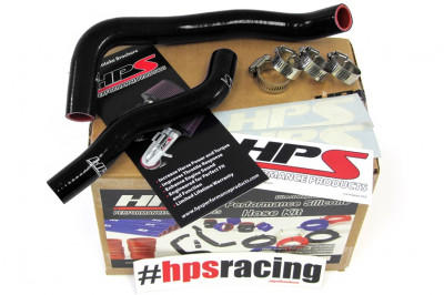 HPS 57-1360-BLK-1 hose kit