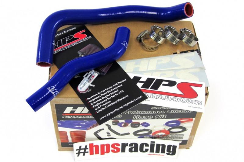 HPS 57-1360-BLUE-1 hose kit