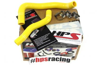 HPS 57-1360-YLW-1 hose kit