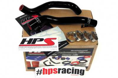 HPS 57-1368-BLK hose kit