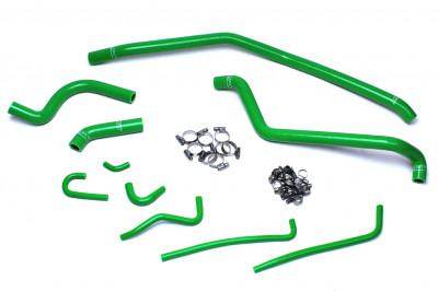 HPS 57-1504-GRN hose kit