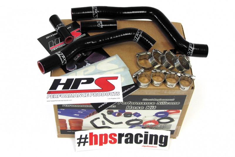 HPS 57-1365-BLK hose kit