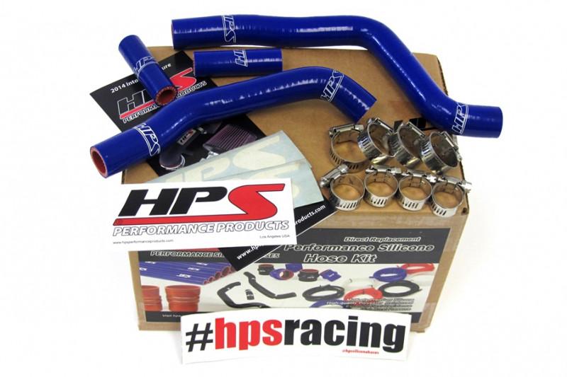 HPS 57-1365-BLUE hose kit