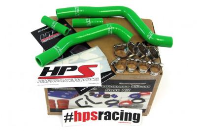 HPS 57-1365-GRN hose kit