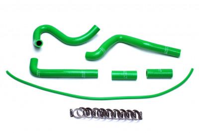 HPS 57-1505-GRN hose kit