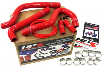 HPS 57-1247-RED hose kit