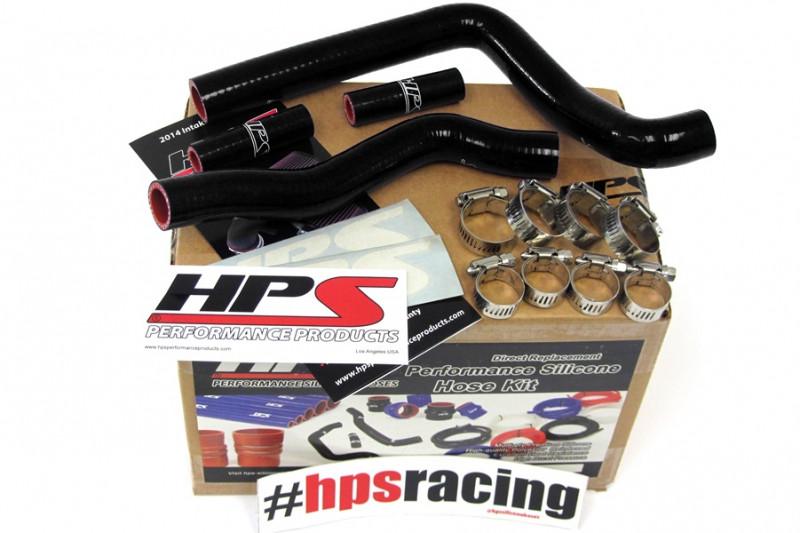 HPS 57-1369-BLK hose kit