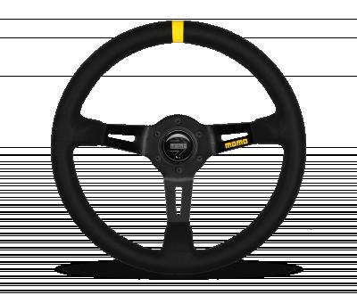 MOMO MOD. 08 Steering Wheel