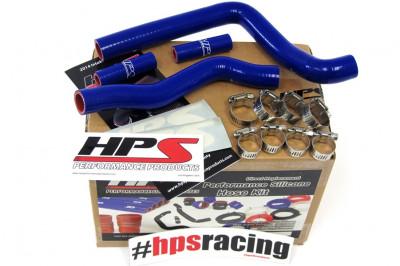 HPS 57-1369-BLUE hose kit