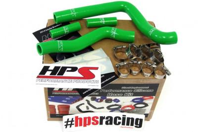 HPS 57-1369-GRN hose kit
