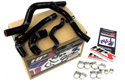 HPS 57-1245-BLK hose kit