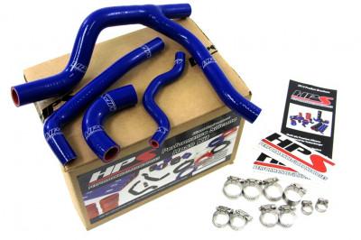 HPS 57-1245-BLUE hose kit