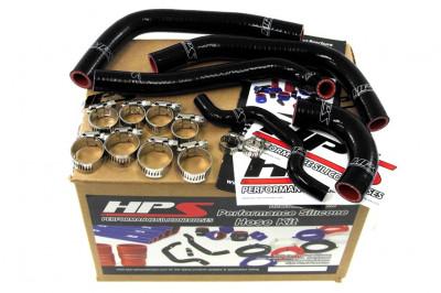 HPS 57-1240-BLK hose kit