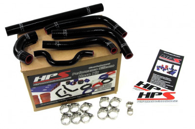 HPS 57-1241-BLK hose kit