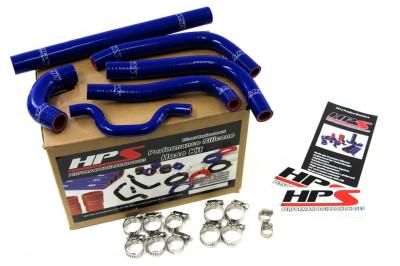 HPS 57-1241-BLUE hose kit