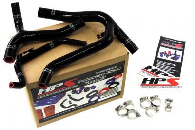 HPS 57-1244-BLK hose kit