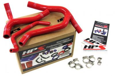 HPS 57-1244-RED hose kit
