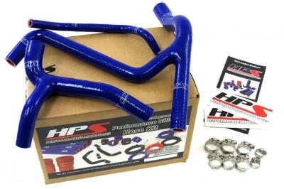 HPS 57-1243-BLUE hose kit