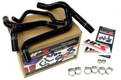 HPS 57-1246-BLK hose kit