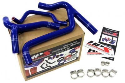 HPS 57-1246-BLUE hose kit