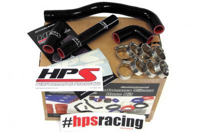 HPS 57-1367-BLK hose kit