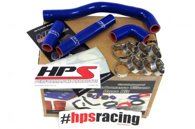 HPS 57-1367-BLUE hose kit