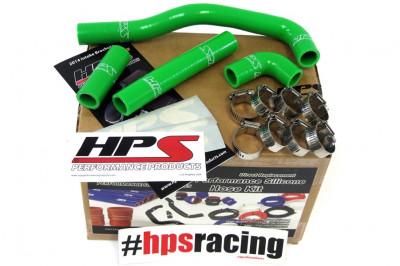HPS 57-1367-GRN hose kit