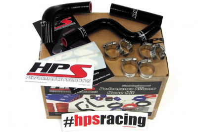 HPS 57-1364-BLK hose kit