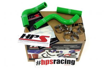 HPS 57-1364-GRN hose kit