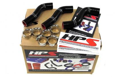 HPS 57-1248-BLK hose kit