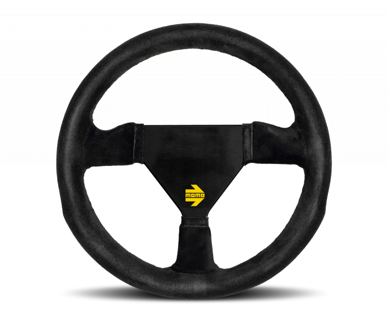 MOMO MOD. 11 Steering Wheel