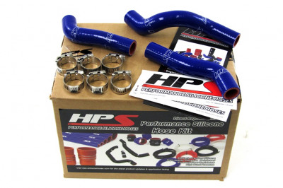 HPS 57-1249-BLUE hose kit