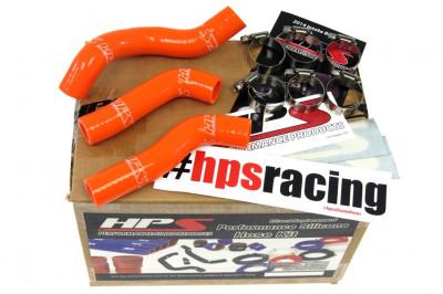 HPS 57-1249-ORG hose kit