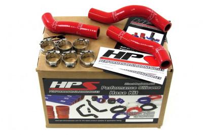 HPS 57-1249-RED hose kit