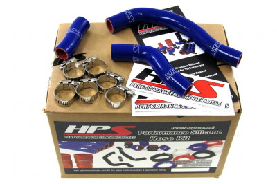 HPS 57-1250-BLUE-1 hose kit