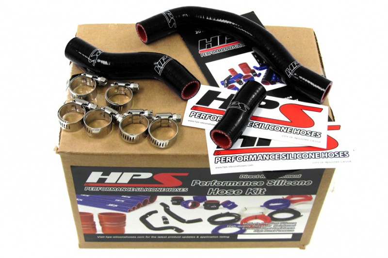 HPS 57-1251-BLK hose kit