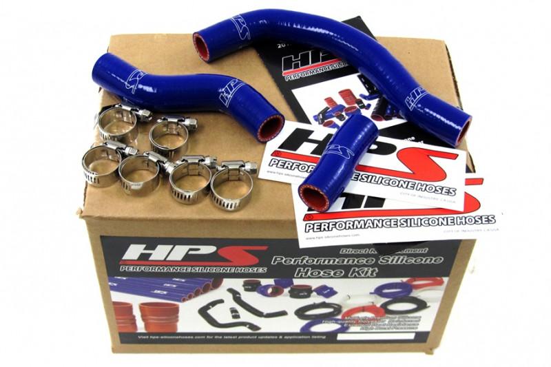 HPS 57-1251-BLUE hose kit
