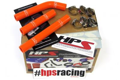 HPS 57-1355-ORG hose kit