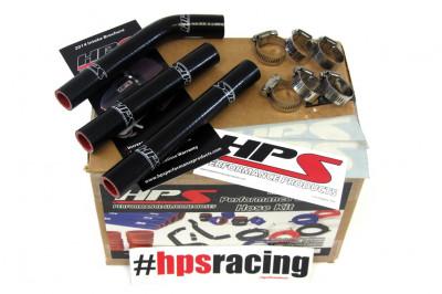 HPS 57-1354-BLK hose kit