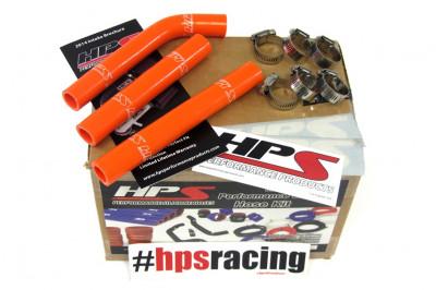 HPS 57-1354-ORG hose kit