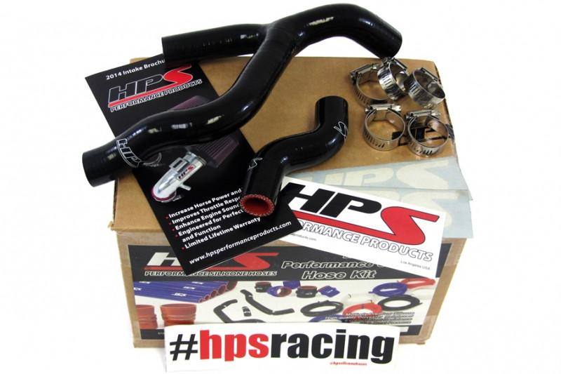 HPS 57-1353-BLK hose kit