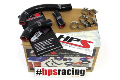 HPS 57-1357-BLK hose kit