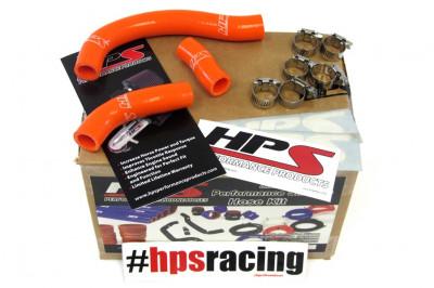 HPS 57-1357-ORG hose kit