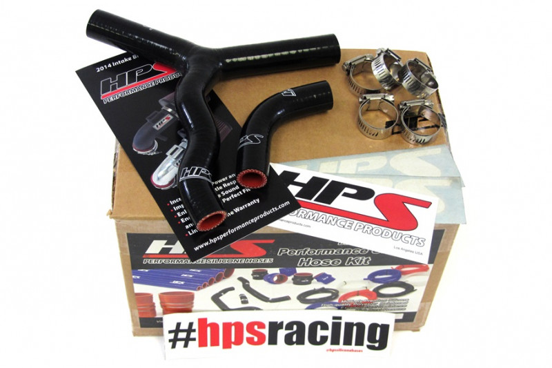 HPS 57-1358-BLK hose kit
