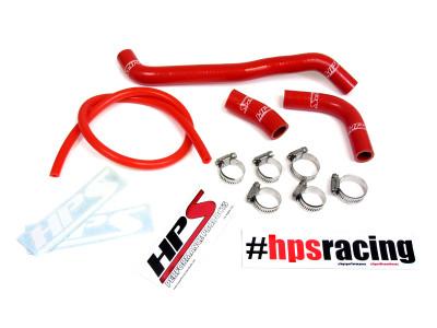 HPS 57-1359-RED hose kit