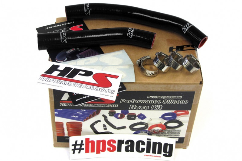 HPS 57-1361-BLK hose kit
