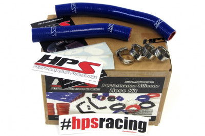 HPS 57-1361-BLUE hose kit